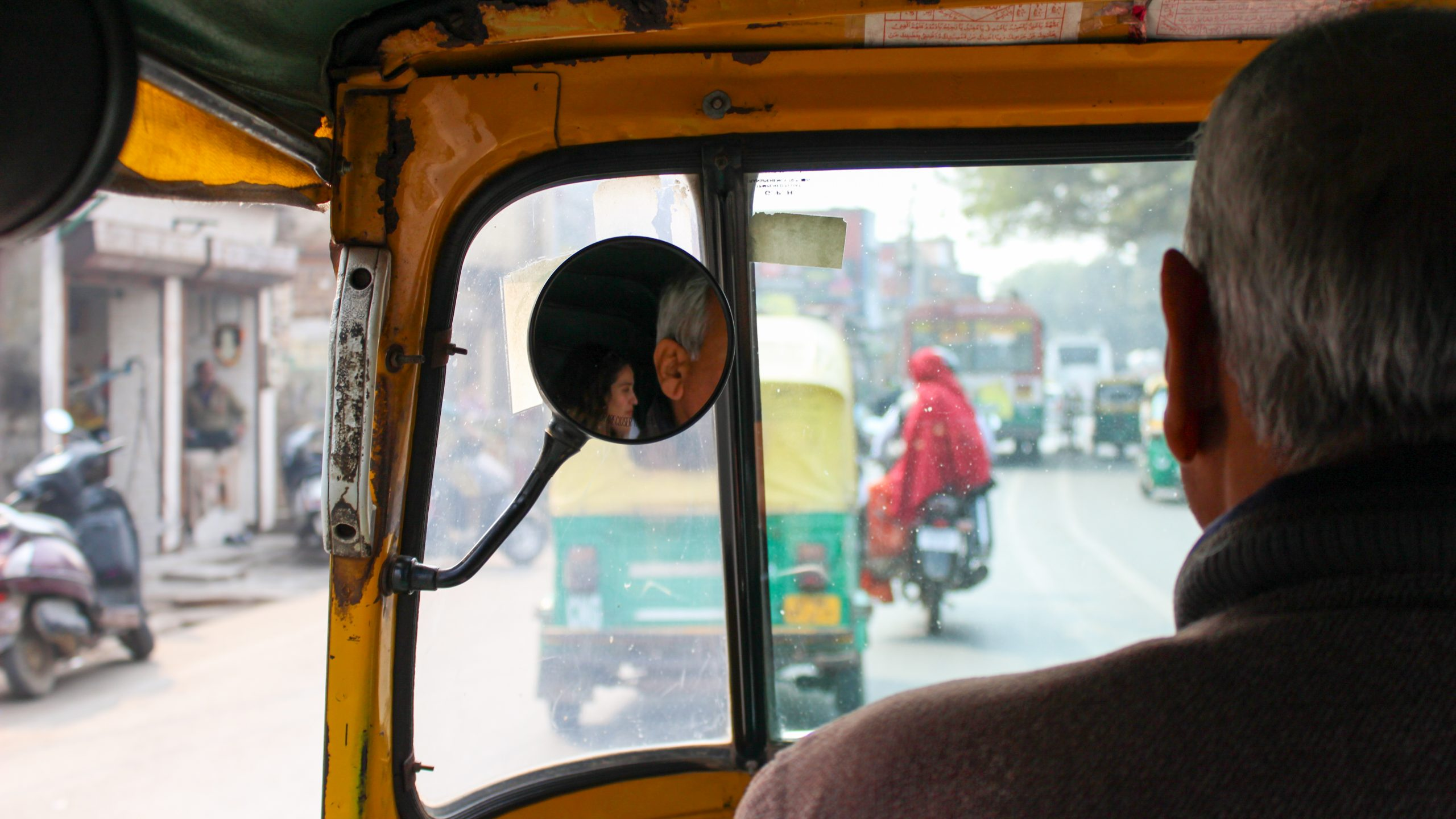 IMG 0266 scaled - Agra Bir Masal Anlat Bana