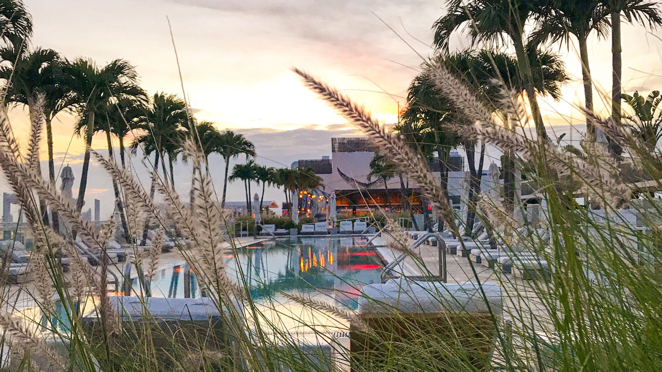IMG 4923 scaled - Miami Beach ve Hayatın Tadına Varmanın 7 Farklı Yolu